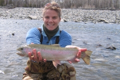 Cory - Yellowstone Rainbow 06