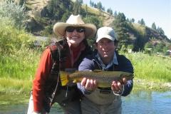 Montana 2008 107