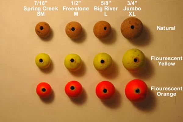 cork-indicators